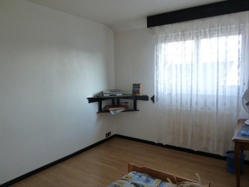 Vente maison / villa Beuvry 213000€ - Photo 6