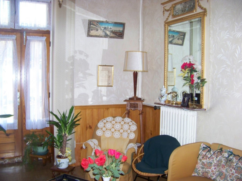 Sale house / villa Le puy en velay 499 200€ - Picture 4
