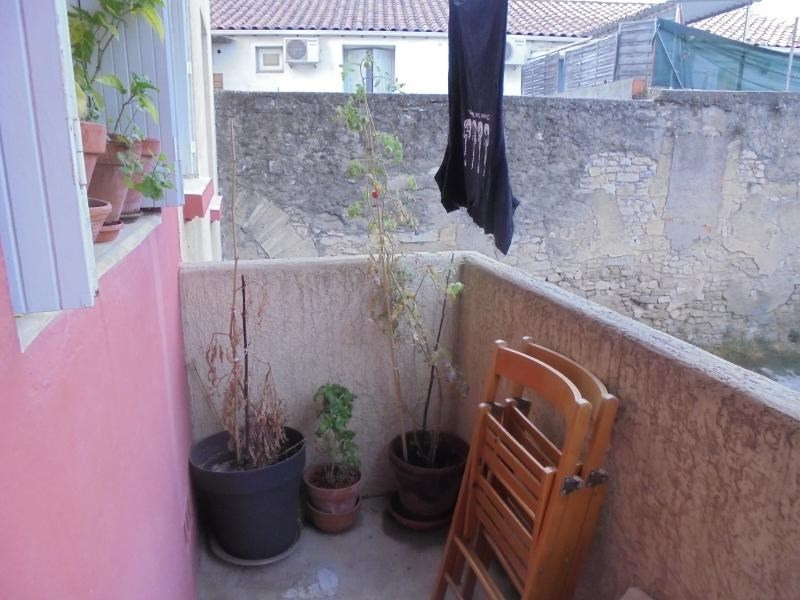 Produit d'investissement appartement Lunel 96 800€ - Photo 6