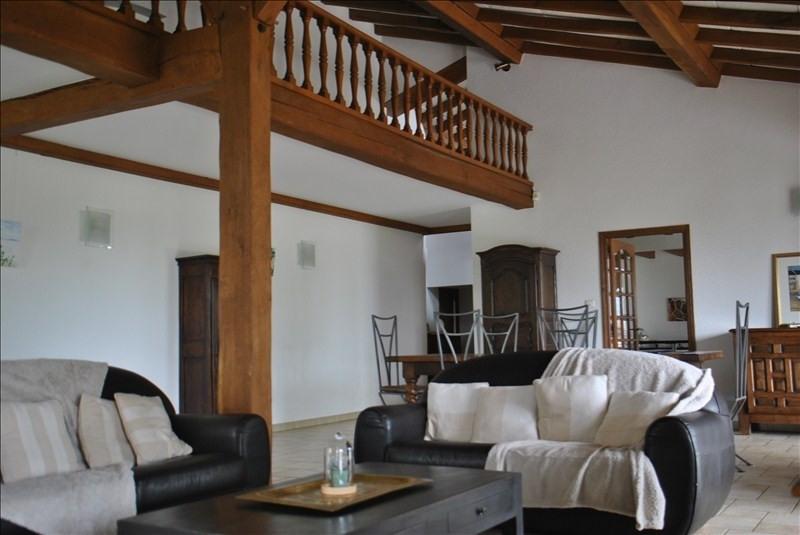 Vente maison / villa Roanne 359000€ - Photo 8