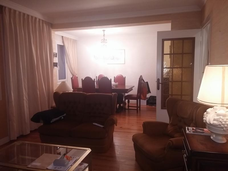 Sale apartment Oyonnax 120 000€ - Picture 2