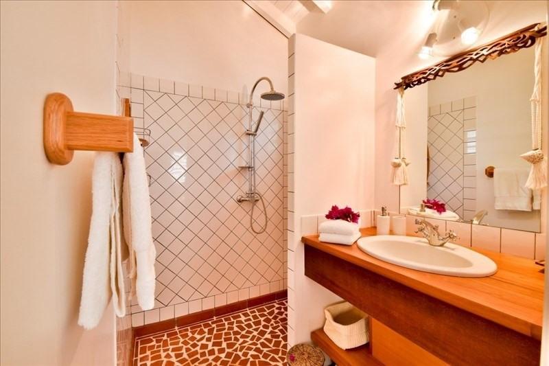 Sale house / villa St francois 498200€ - Picture 8