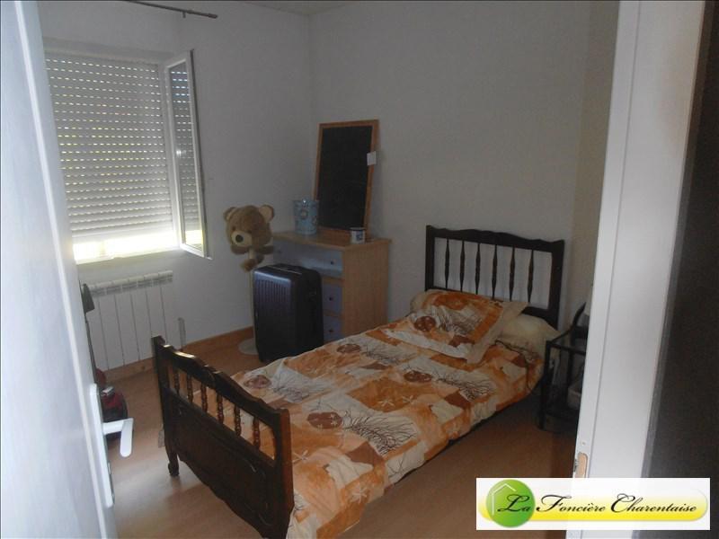 Sale house / villa Linars 151200€ - Picture 9