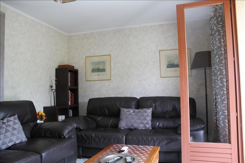 Verkoop  huis Nogent le roi 286200€ - Foto 3
