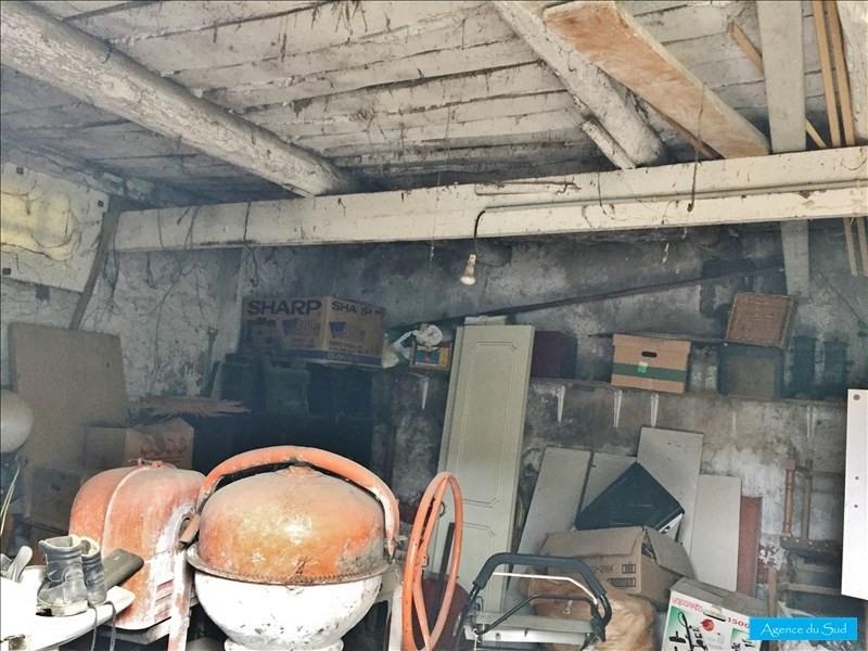 Vente appartement St zacharie 60500€ - Photo 3