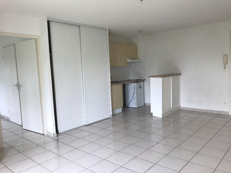 Vente appartement Saint paul les dax 86000€ - Photo 4