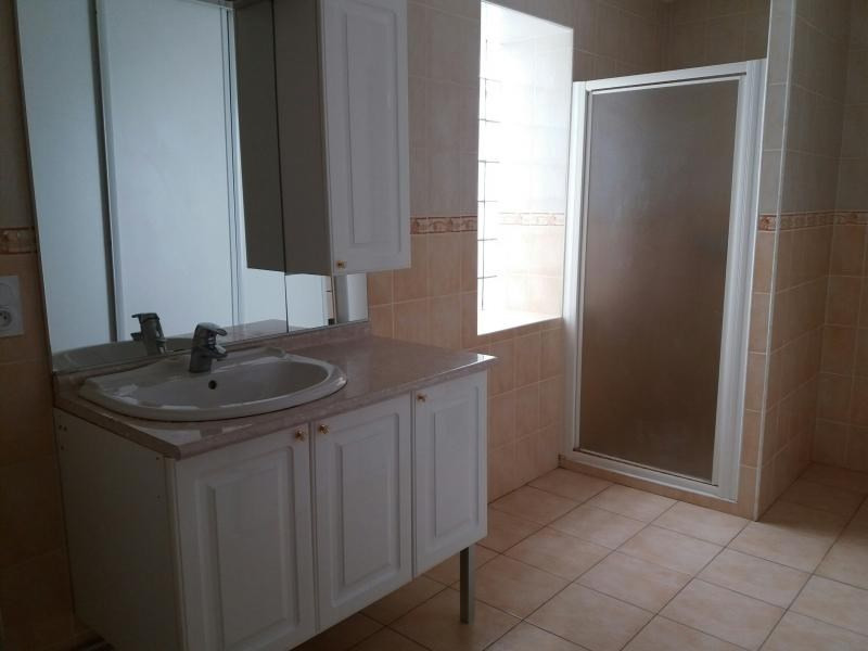Rental apartment Mauleon soule 535€ CC - Picture 2