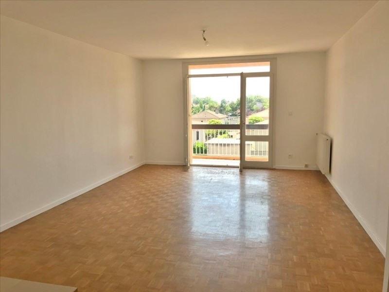 Vente appartement Cugnaux 140400€ - Photo 6