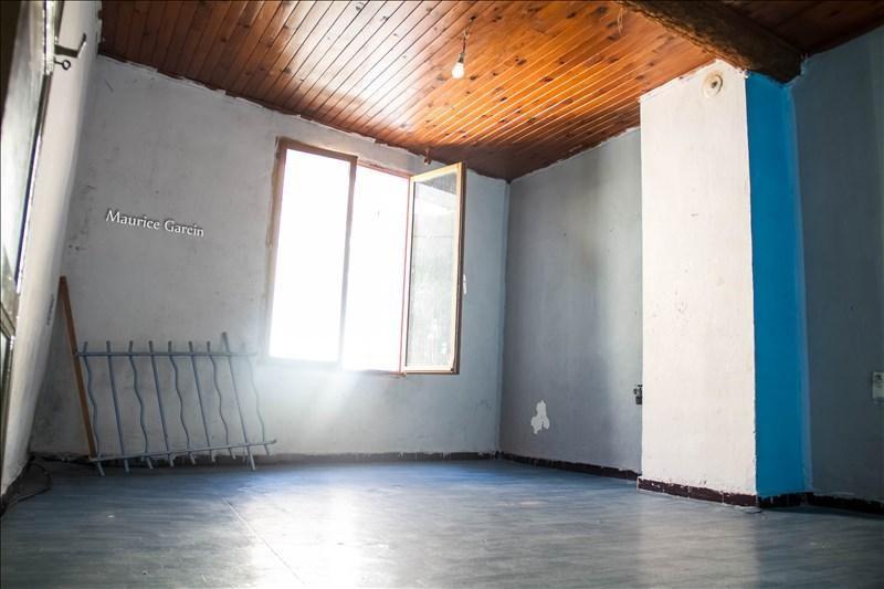 Вложения денег в недвижимости дом Monteux 77000€ - Фото 4