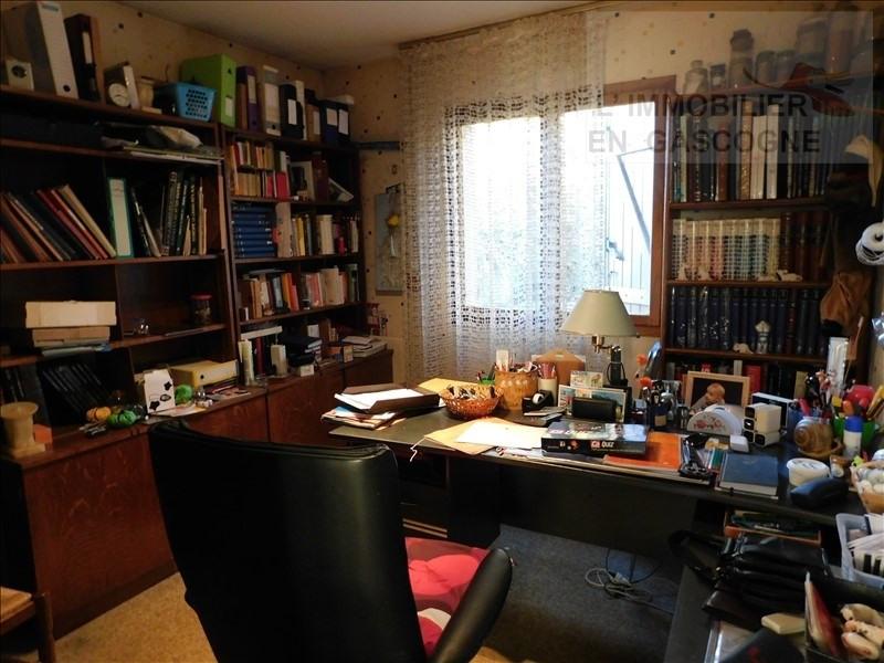 Revenda casa Auch 160000€ - Fotografia 5