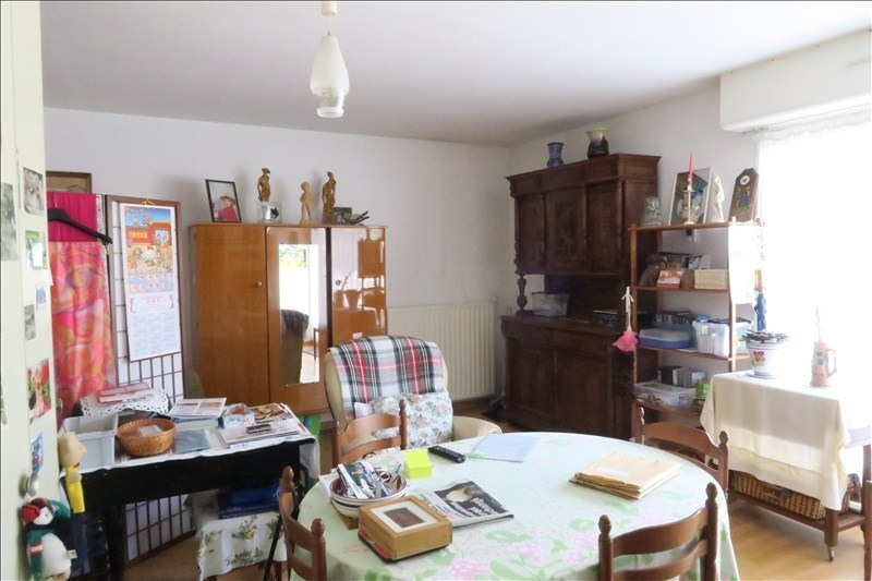 Vente appartement Royan 96 500€ - Photo 2