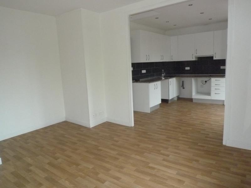 Location appartement Ciboure 700€ CC - Photo 2