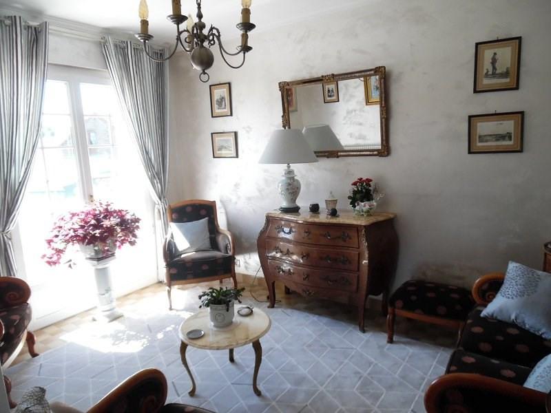 Vente maison / villa Mers les bains 280000€ - Photo 6
