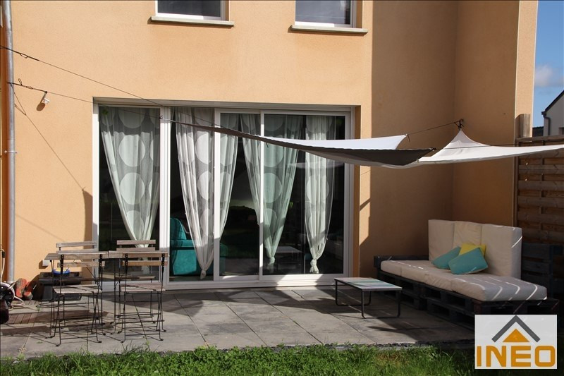 Vente maison / villa Geveze 234 700€ - Photo 7