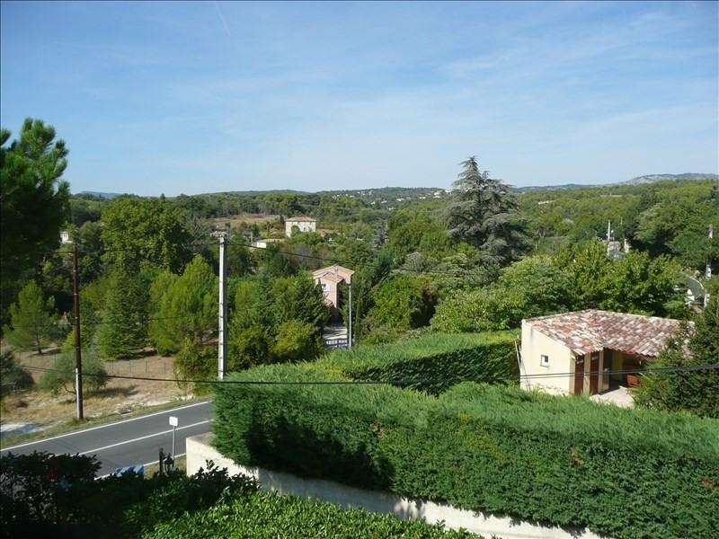 Vendita casa Crillon le brave 355000€ - Fotografia 5