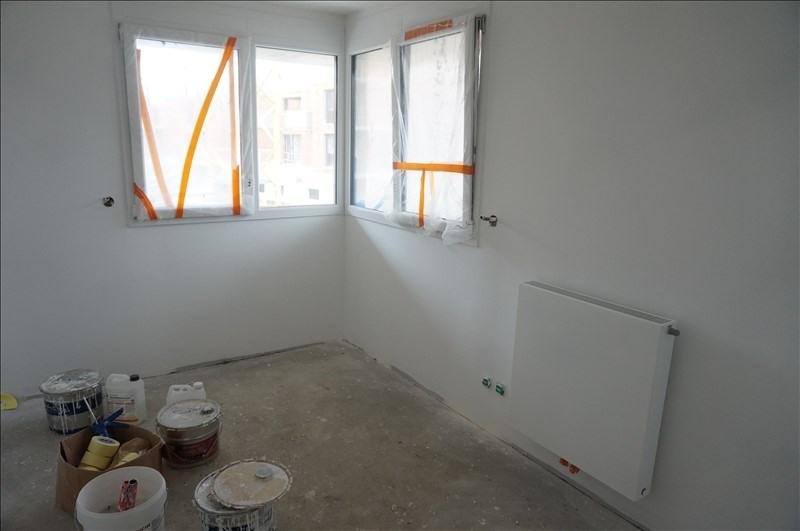 Vente appartement Toulouse 279000€ - Photo 4