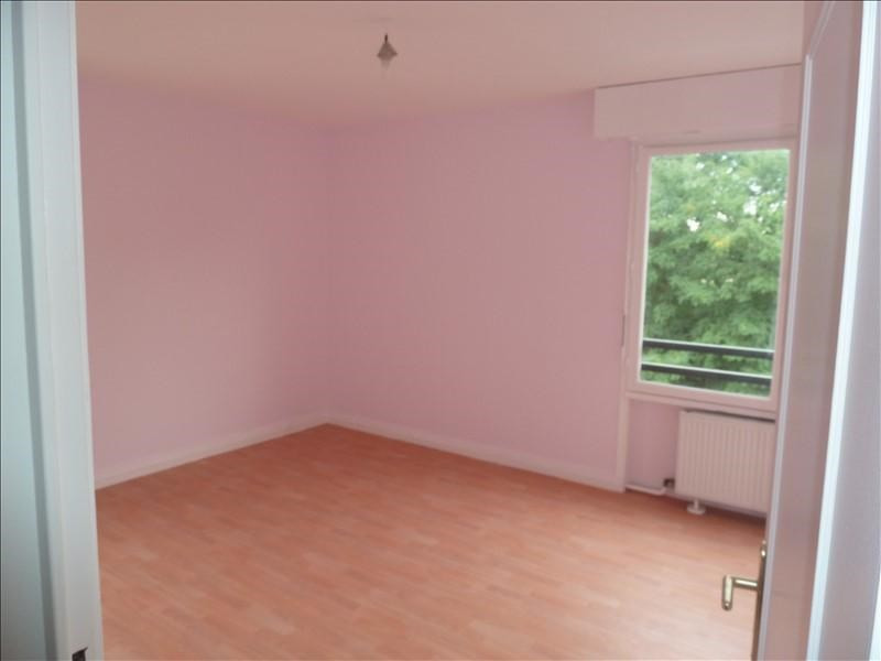 Vente appartement Conflans ste honorine 164 325€ - Photo 6