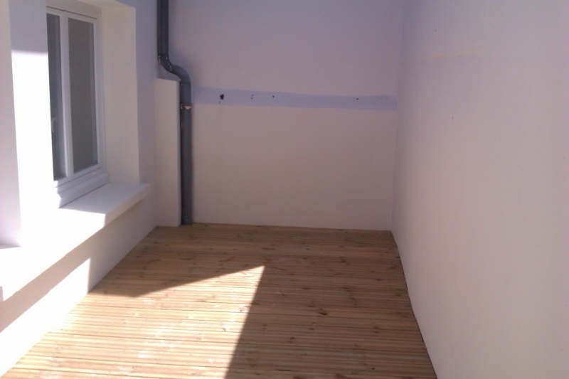 Rental apartment Tournon-sur-rhone 575€ CC - Picture 6