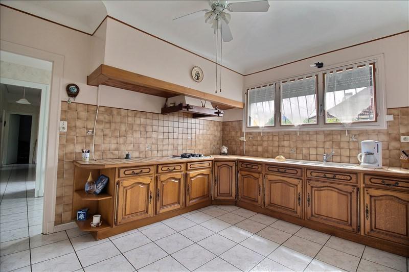 Vente maison / villa Arudy 183500€ - Photo 1