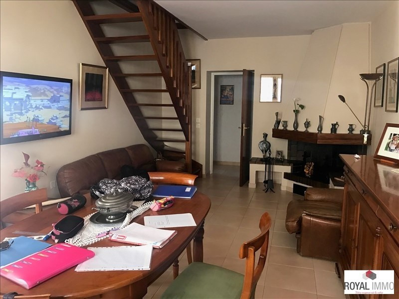 Vente de prestige maison / villa Toulon 569 000€ - Photo 4