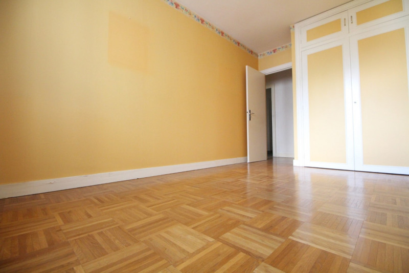 Vente appartement Grenoble 235 000€ - Photo 7