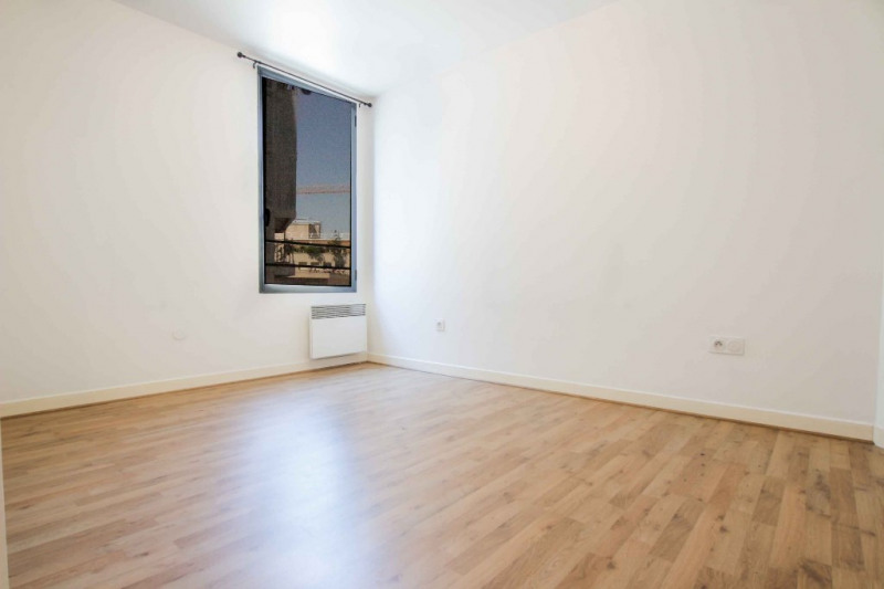 Vente appartement Asnieres sur seine 198 000€ - Photo 5