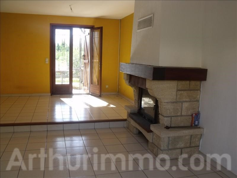 Sale house / villa Octon 237 000€ - Picture 6