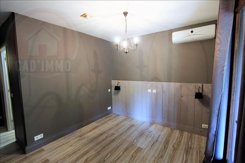 Life annuity house / villa Pomport 285000€ - Picture 7