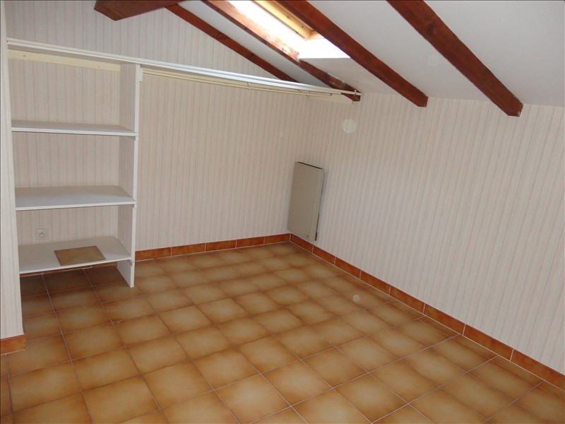 Sale apartment Port vendres 186 000€ - Picture 11
