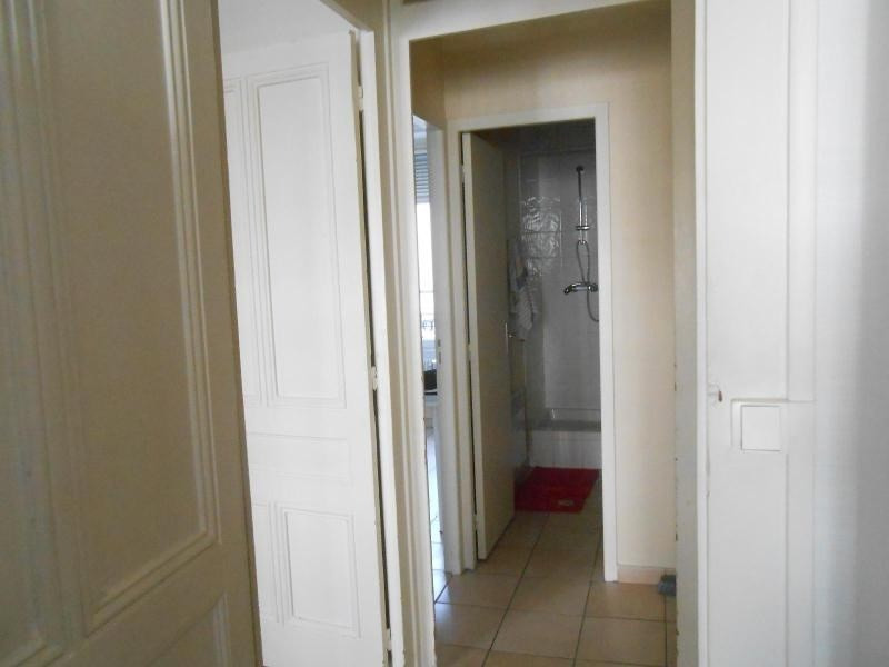 Location appartement Lyon 3ème 475€ CC - Photo 4