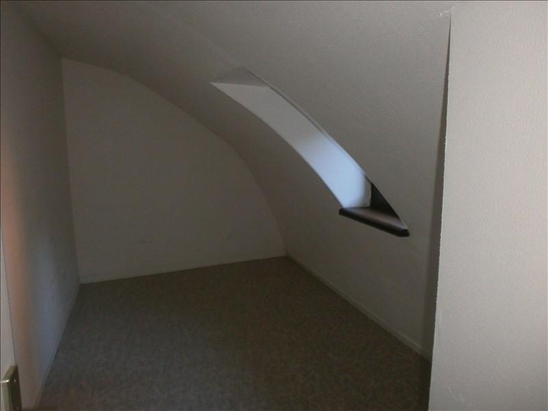 Location appartement Espalion 340€ CC - Photo 8
