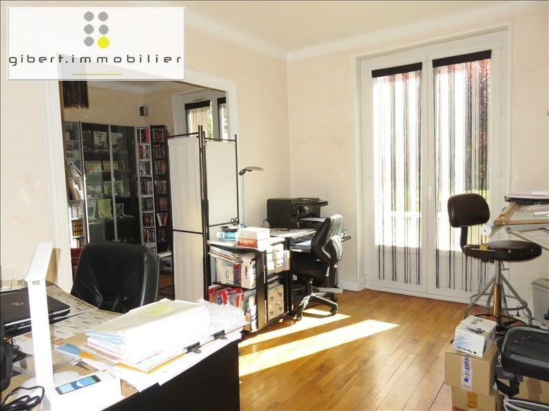 Sale apartment Le puy en velay 99900€ - Picture 3