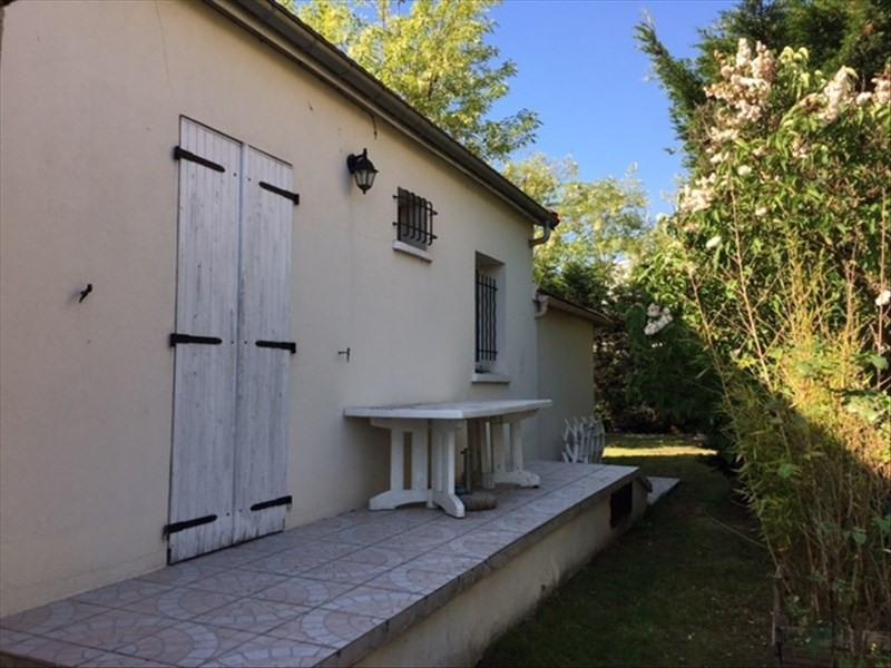 Vente maison / villa Colombes 367000€ - Photo 2