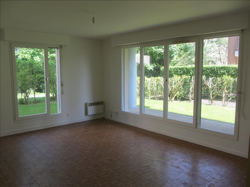 Sale apartment Osny 164 000€ - Picture 2