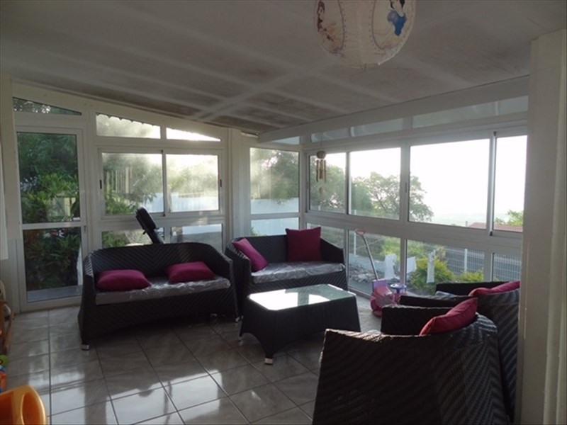 Sale house / villa Bois de nefles st paul 345000€ - Picture 2