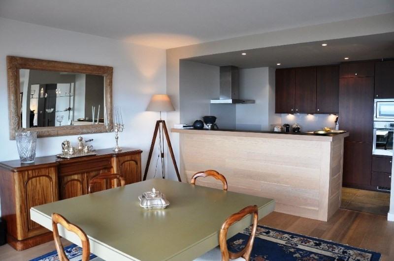 Vente de prestige appartement La baule 1092000€ - Photo 3
