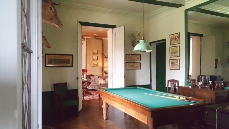 Vente de prestige maison / villa Bayeux 576000€ - Photo 7
