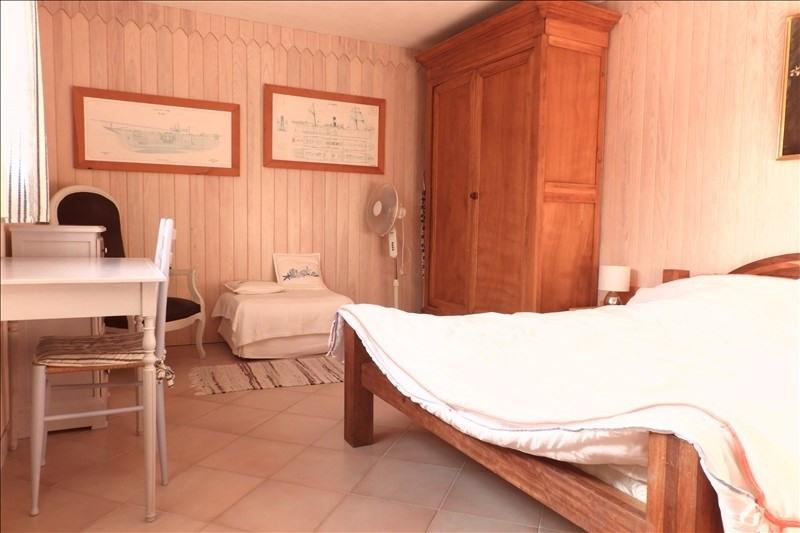 Vente maison / villa St trojan les bains 241200€ - Photo 8