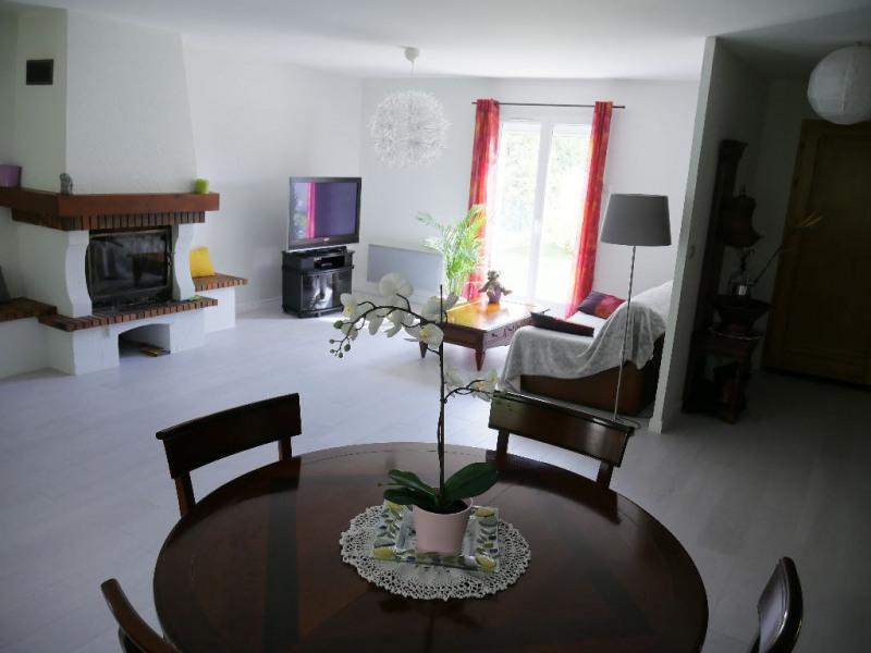 Sale house / villa Conflans sainte honorine 467000€ - Picture 6