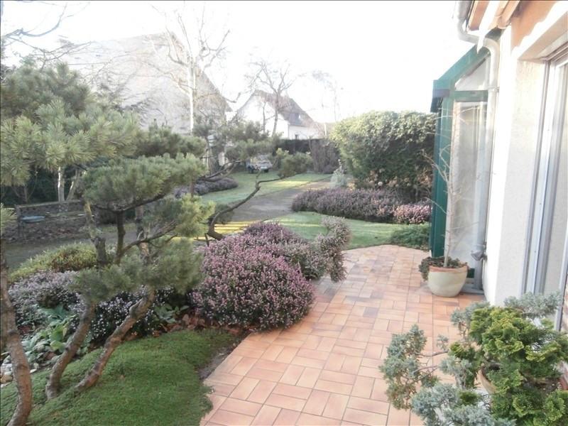 Vente maison / villa Ifs 262000€ - Photo 9