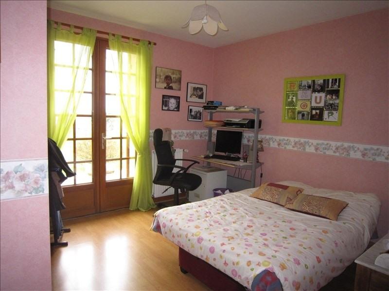 Sale house / villa Coux et bigaroque 233200€ - Picture 4