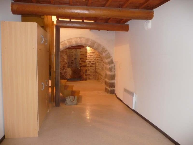 Location appartement Courthezon 320€ +CH - Photo 1
