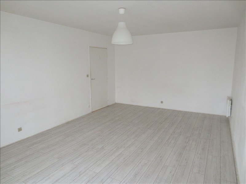 Sale apartment St ouen l aumone 139000€ - Picture 3