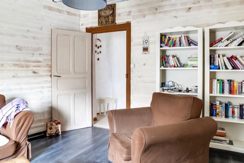 Vente maison / villa Le brignon 159000€ - Photo 7