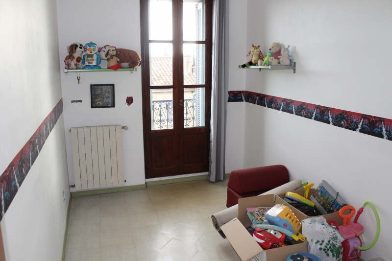 Vente appartement Toulon 148 000€ - Photo 7