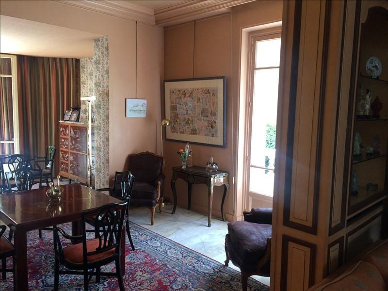 Vente de prestige maison / villa Garches 2595000€ - Photo 10