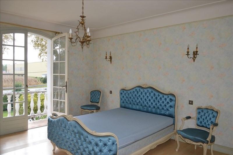 Sale house / villa Orthez 249000€ - Picture 5