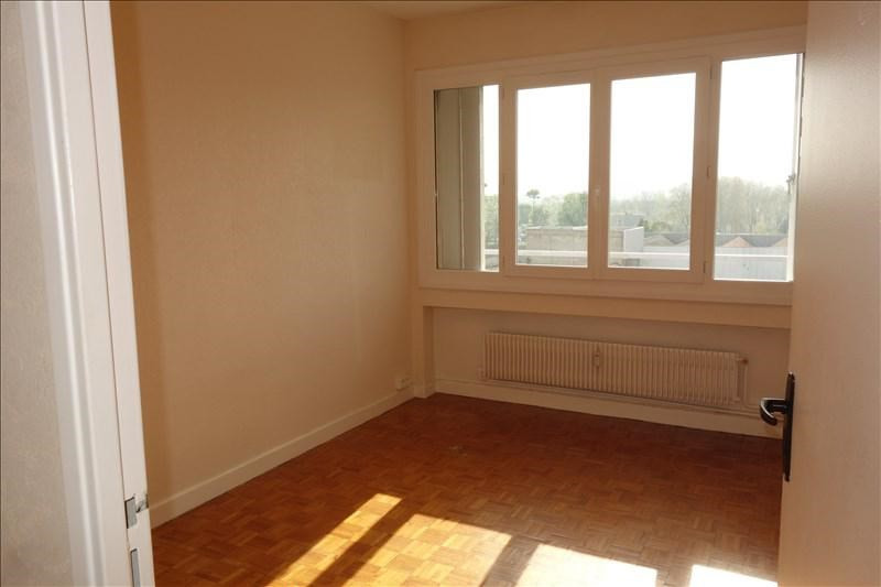Location appartement Roanne 518€ CC - Photo 4