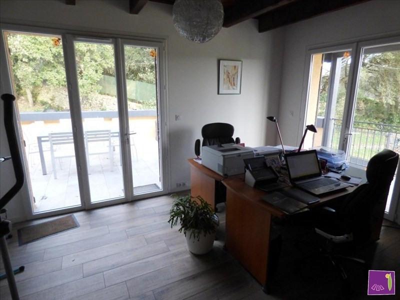 Sale house / villa Uzes 630000€ - Picture 8