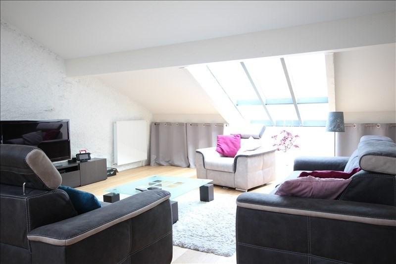 Vente maison / villa Rozerieulles 329000€ - Photo 6
